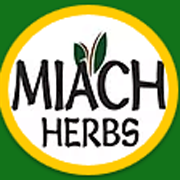 Get Your Sticky Bud Organics Hemp Extract at Miach Herbs in St. Peters, Pennsylvania