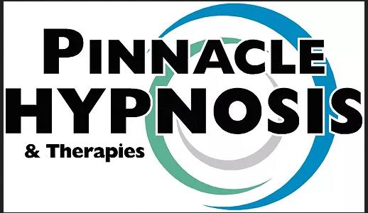 Protected: Pinnacle Hypnosis & Therapies
