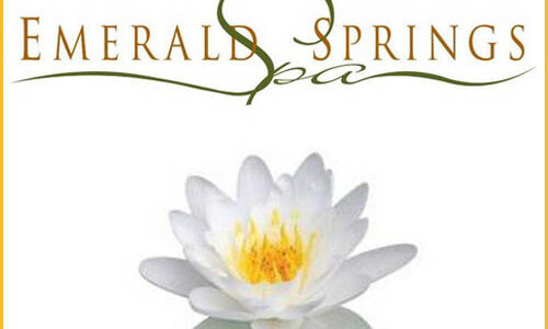 Protected: Emerald Springs Spa